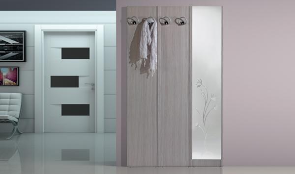 asso design marsiglia eingang m bel. Black Bedroom Furniture Sets. Home Design Ideas