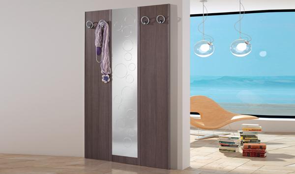 asso design nantes eingang m bel. Black Bedroom Furniture Sets. Home Design Ideas