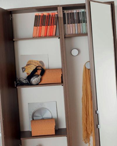 asso eintrag new york eingang m bel. Black Bedroom Furniture Sets. Home Design Ideas