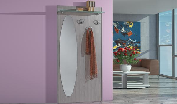 asso design zaragoza eingang m bel. Black Bedroom Furniture Sets. Home Design Ideas