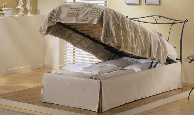 target point bett ibisco einfach mit kopf e mittainer betten. Black Bedroom Furniture Sets. Home Design Ideas