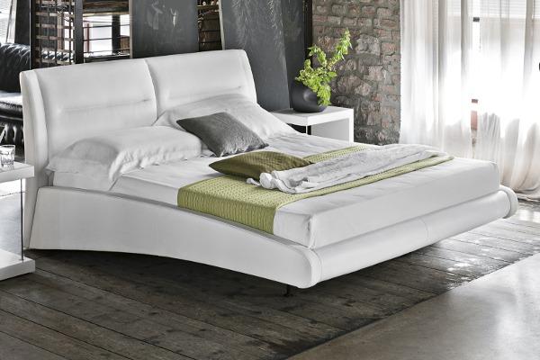 Target point Bett Stromboli Ehe - Doppelbetten