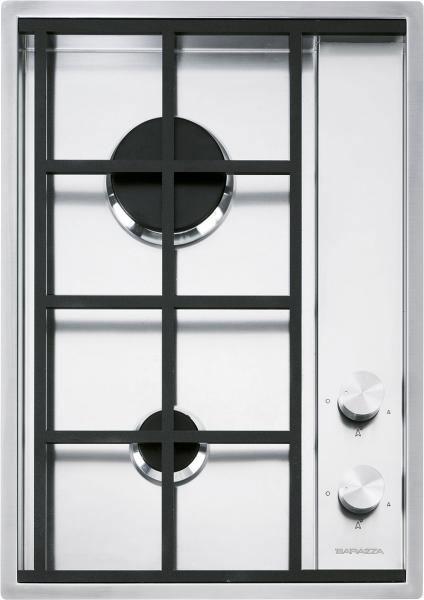 epandage autre occasion et epandage autre neuf en. Black Bedroom Furniture Sets. Home Design Ideas