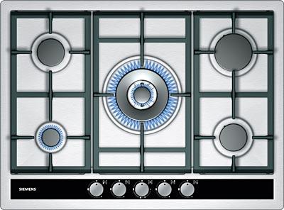 siemens ec745rb90e gas kochfelder. Black Bedroom Furniture Sets. Home Design Ideas