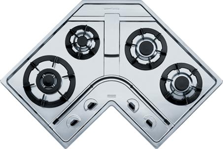 Franke Design Plus DPAL 3GAV-TC