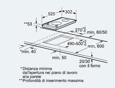siemens eh375mv17e elektro kochfelder. Black Bedroom Furniture Sets. Home Design Ideas