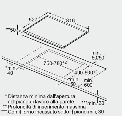 bosch pip875n17e elektro kochfelder. Black Bedroom Furniture Sets. Home Design Ideas
