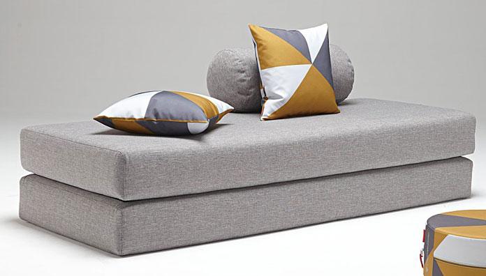 innovation dulox 01 couch bett 780040104 780033 sofas. Black Bedroom Furniture Sets. Home Design Ideas