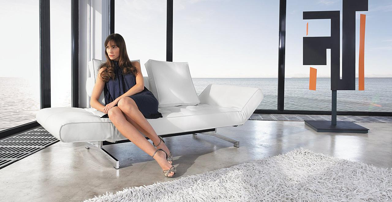 Innovation ghia schlafsofa ghia divano sofas for Schlafsofa ghia