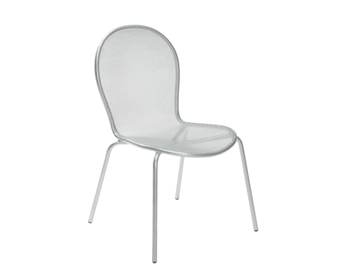 emu ronda 111 outdoor st hle. Black Bedroom Furniture Sets. Home Design Ideas