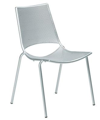 emu ala 150 outdoor st hle. Black Bedroom Furniture Sets. Home Design Ideas