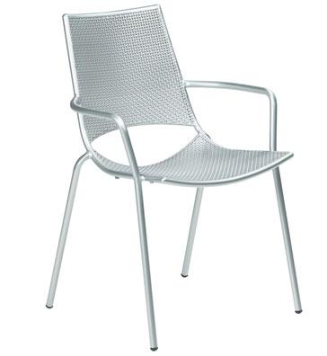 emu ala 151 outdoor st hle. Black Bedroom Furniture Sets. Home Design Ideas