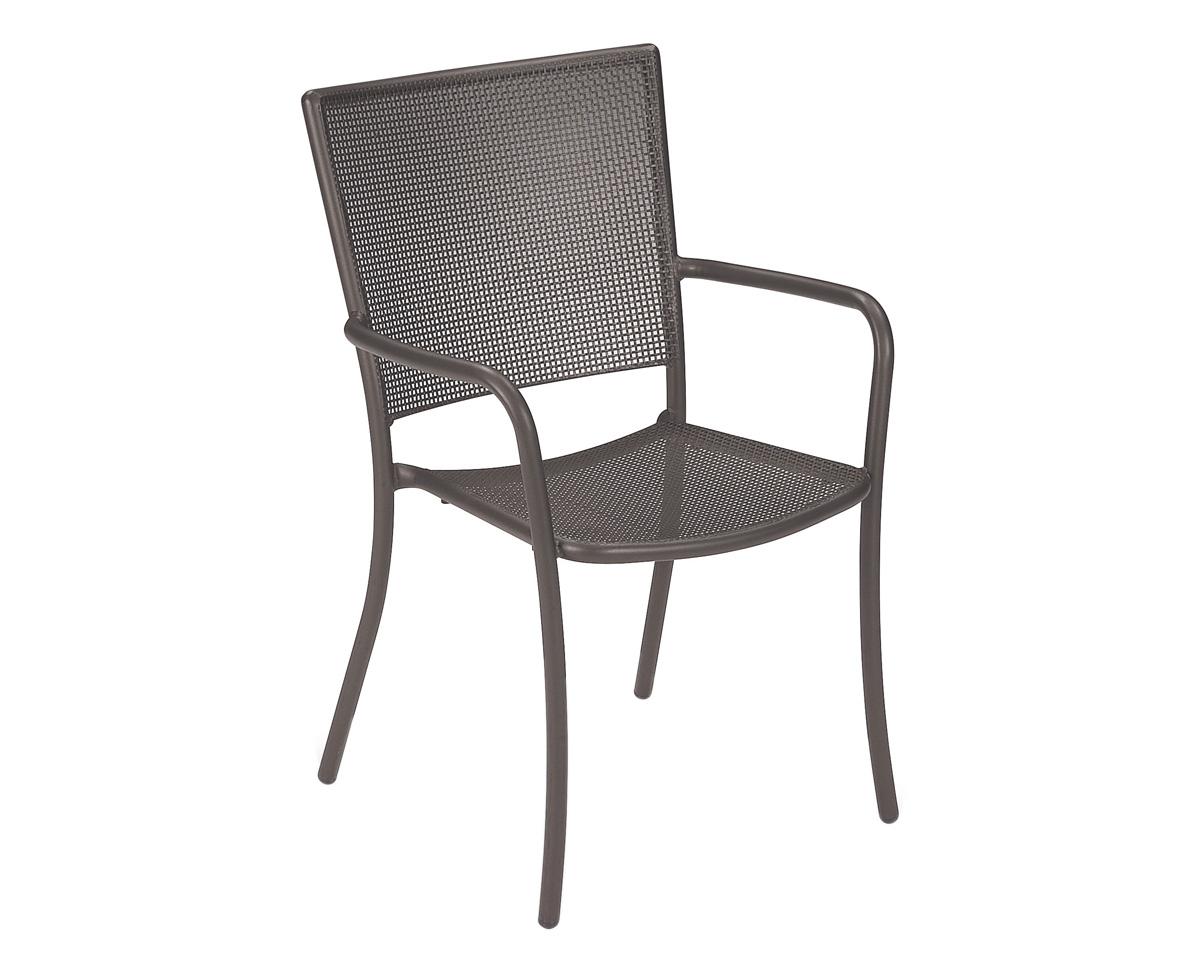 emu athena 3413 outdoor st hle. Black Bedroom Furniture Sets. Home Design Ideas