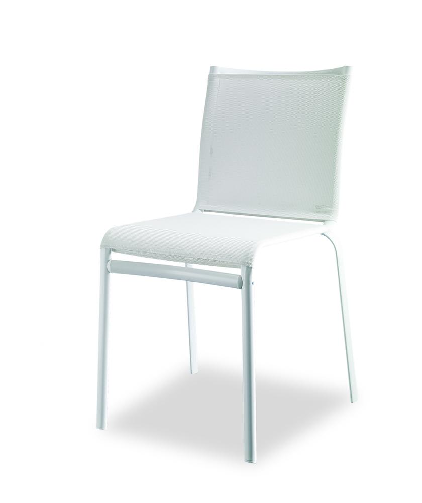 bontempi net outdoor outdoor st hle. Black Bedroom Furniture Sets. Home Design Ideas