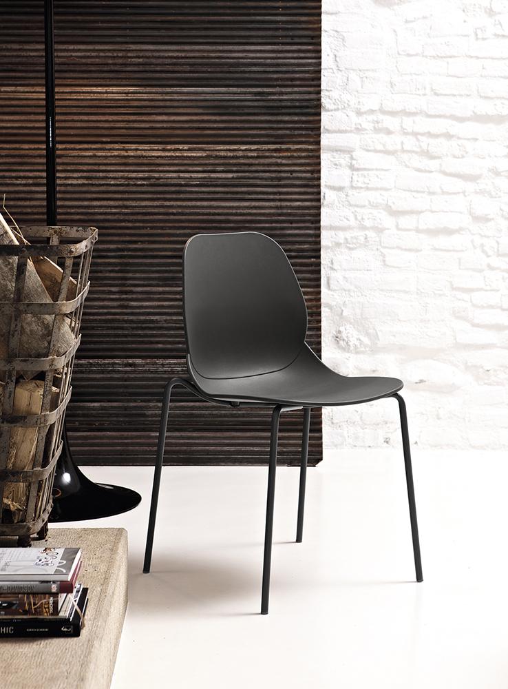 bontempi april outdoor outdoor st hle. Black Bedroom Furniture Sets. Home Design Ideas