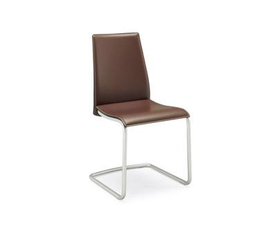 connubia calligaris swing cb 1010 st hle. Black Bedroom Furniture Sets. Home Design Ideas