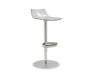 Connubia Calligaris ICE CB/1039 - Hocker
