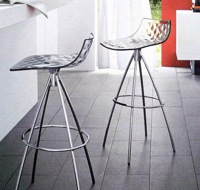 Connubia Calligaris ICE CB/1050 - Hocker
