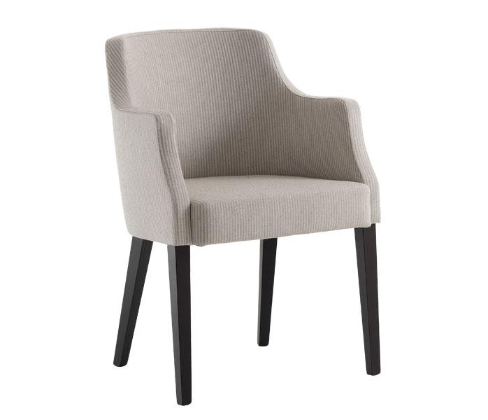 sedit aida sessel. Black Bedroom Furniture Sets. Home Design Ideas