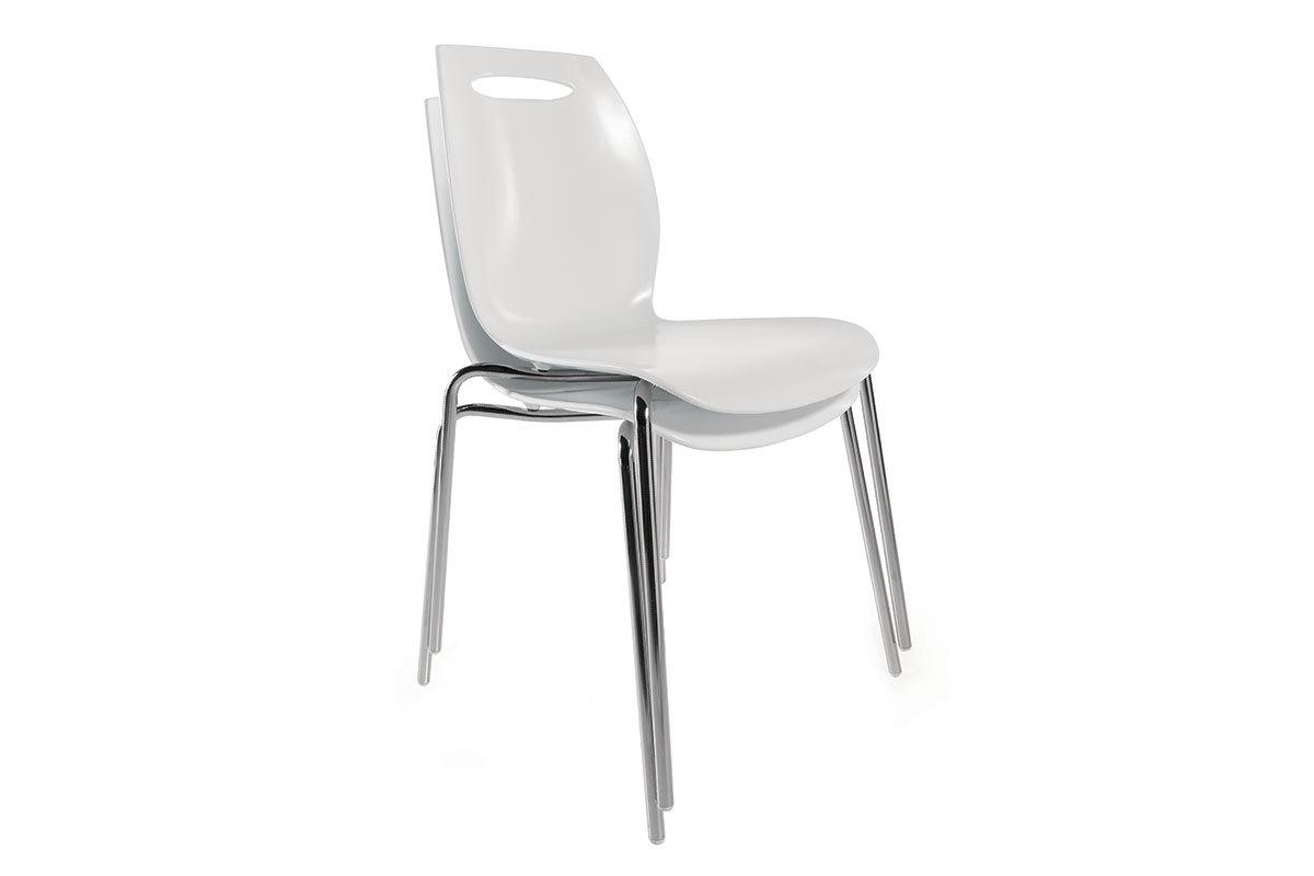colico bip st hle. Black Bedroom Furniture Sets. Home Design Ideas