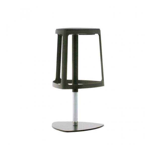 bonaldo clip hocker. Black Bedroom Furniture Sets. Home Design Ideas