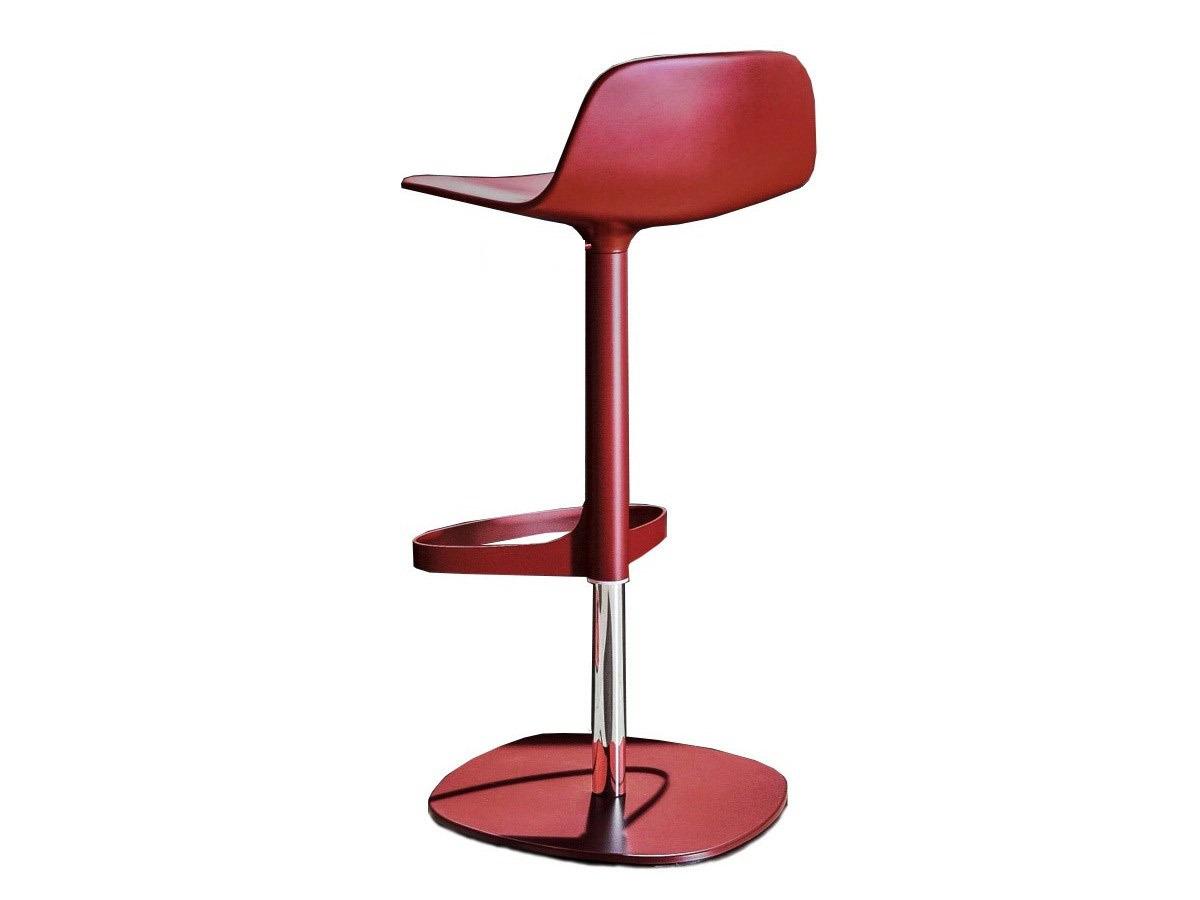bonaldo bonnie sb71 hocker. Black Bedroom Furniture Sets. Home Design Ideas