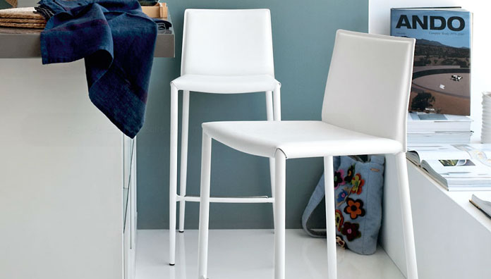 Connubia calligaris boheme cb hocker