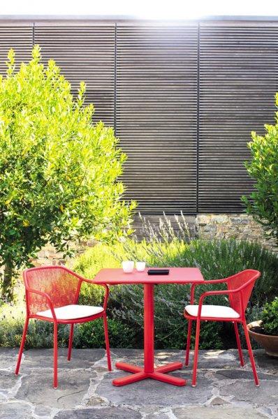 emu darwin 522 outdoor st hle. Black Bedroom Furniture Sets. Home Design Ideas