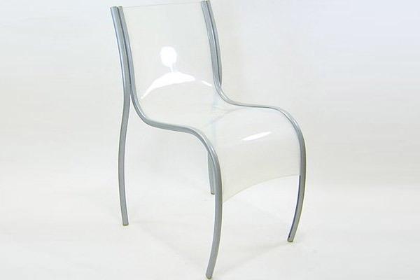 kartell fpe 8009 st hle. Black Bedroom Furniture Sets. Home Design Ideas