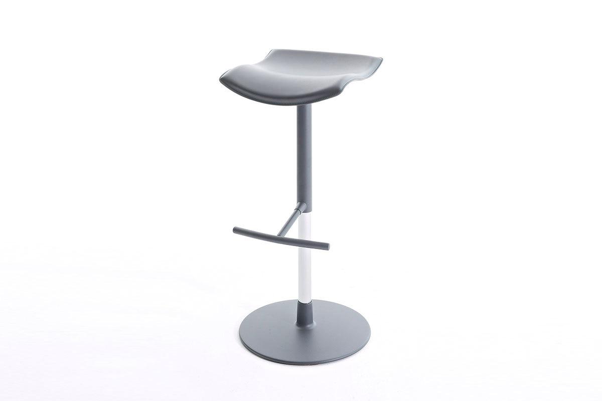 colico joker hocker. Black Bedroom Furniture Sets. Home Design Ideas