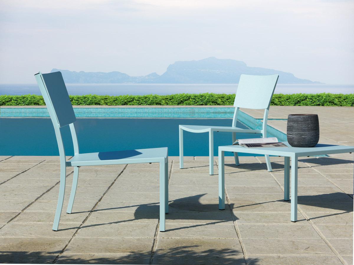 vermobil mogan pb outdoor st hle. Black Bedroom Furniture Sets. Home Design Ideas