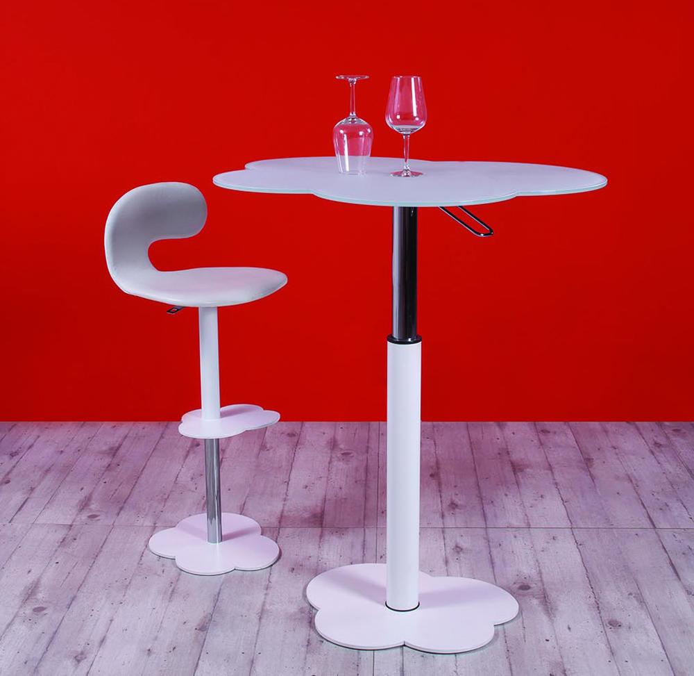 altacom italia nuvola hocker. Black Bedroom Furniture Sets. Home Design Ideas