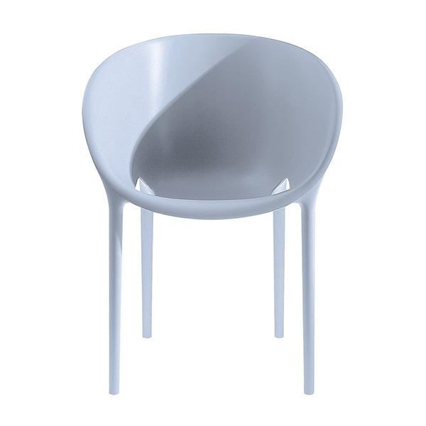 driade soft egg outdoor st hle. Black Bedroom Furniture Sets. Home Design Ideas