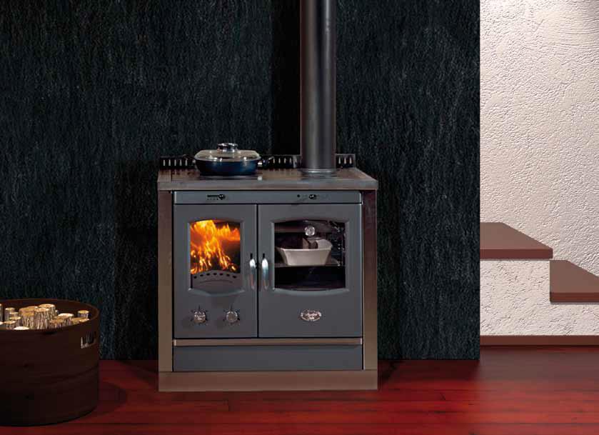 anselmo cola borea incasso holz fen. Black Bedroom Furniture Sets. Home Design Ideas