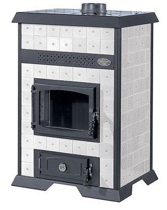 anselmo cola regina 4 lb03e holz fen. Black Bedroom Furniture Sets. Home Design Ideas