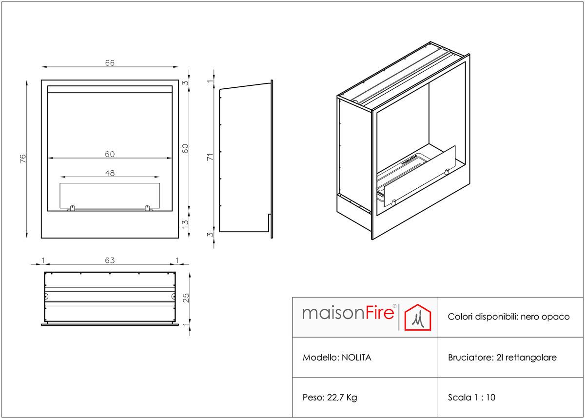 tankinhalt berechnen umdruck zur vorlesung grundlagen der. Black Bedroom Furniture Sets. Home Design Ideas