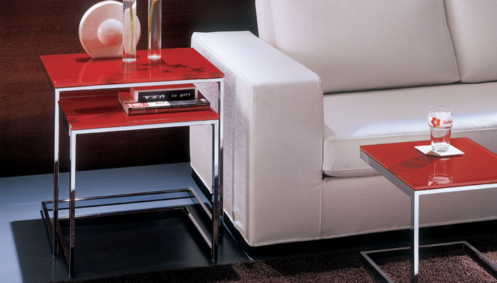Bontempi hiphop tischlein - Tavolini da divano ...