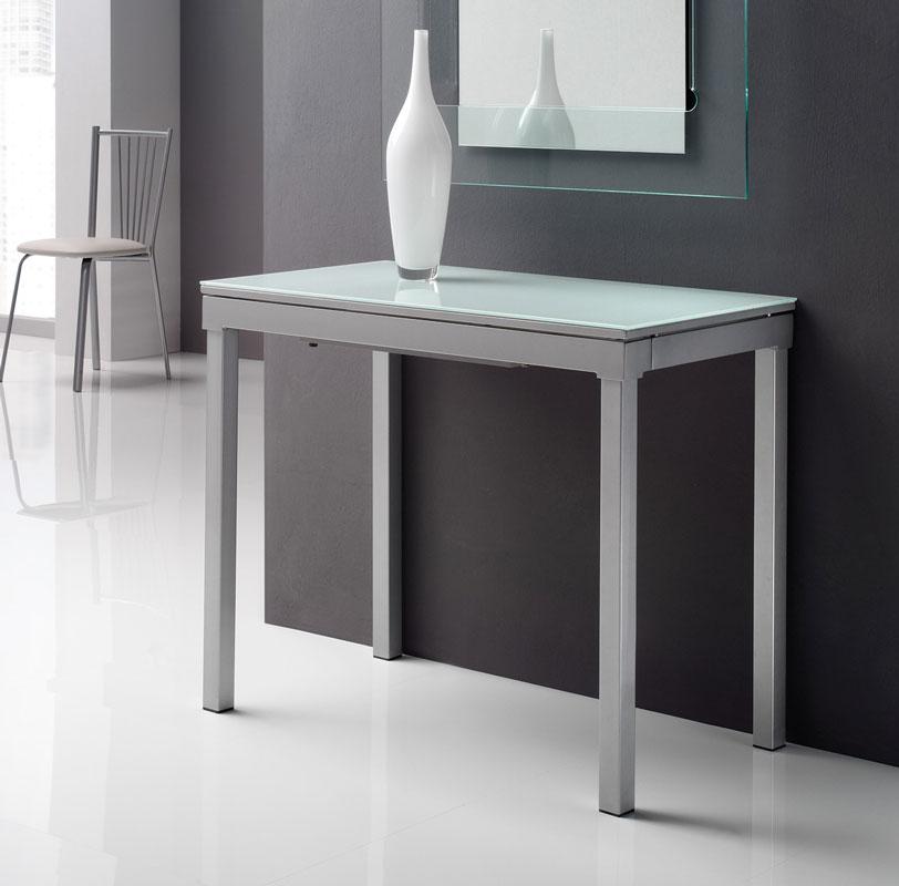 target point tisch apogeo tische. Black Bedroom Furniture Sets. Home Design Ideas