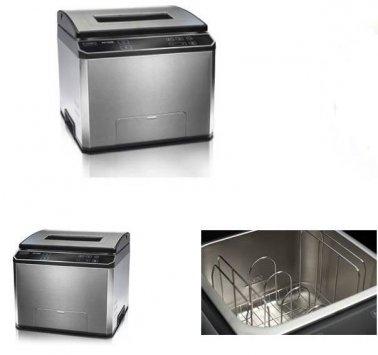 caso germany sv1000 vakuum maschinen. Black Bedroom Furniture Sets. Home Design Ideas