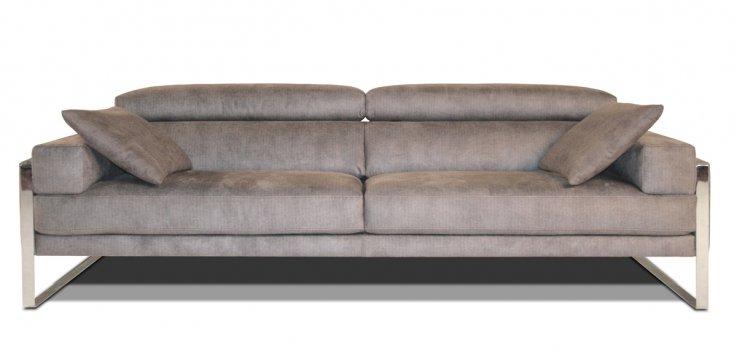 calia italia romeo lady sofas. Black Bedroom Furniture Sets. Home Design Ideas