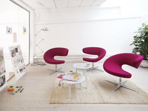 varier peel club standardfarben ergonomischer st hle. Black Bedroom Furniture Sets. Home Design Ideas