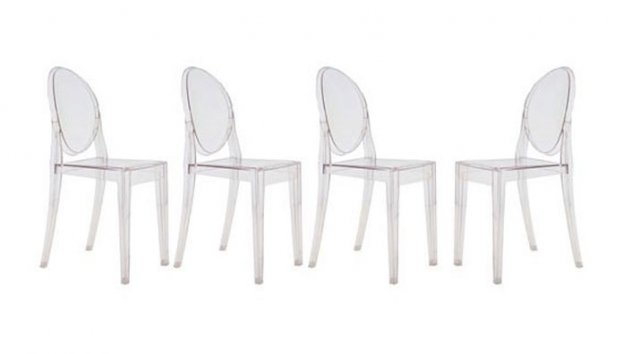 awesome philippe starck sedie ideas. Black Bedroom Furniture Sets. Home Design Ideas