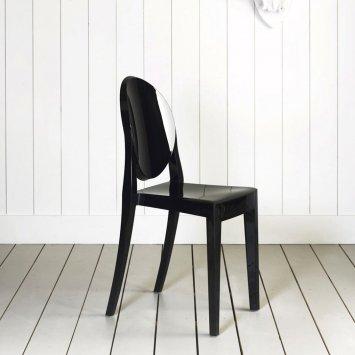 Kartell Victoria Ghost 4857 - Stühle