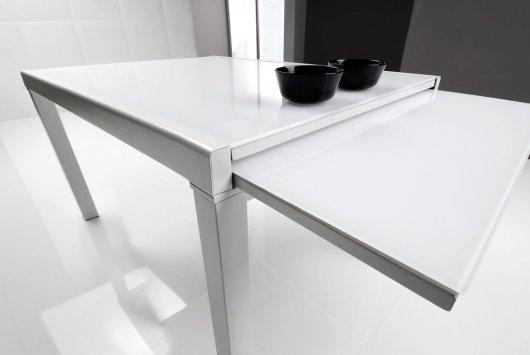 Target Point Tisch Vega 120 - Tische
