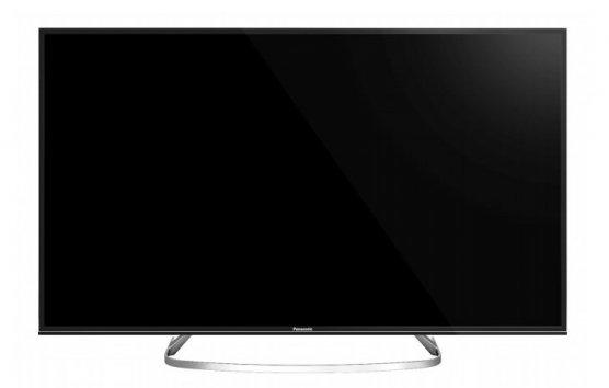 panasonic tx 55fx623e led tv. Black Bedroom Furniture Sets. Home Design Ideas