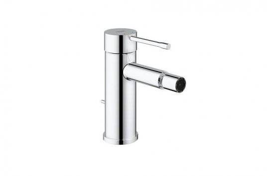 grohe essence new bidet mixer 1 2 s size 32935001 faucet. Black Bedroom Furniture Sets. Home Design Ideas