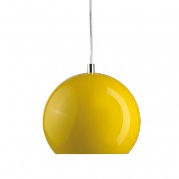frandsen ball 1115 pendant lamp. Black Bedroom Furniture Sets. Home Design Ideas