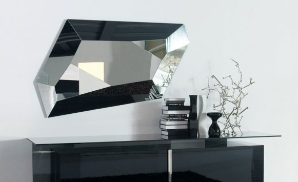 Cattelan Italia Diamond - Mirror