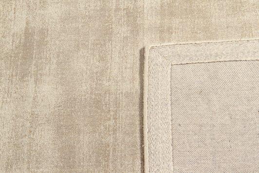 Vivace In Whisper spiced beige  20193  Carpet