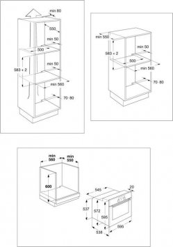 kitchen wiring uk kitchen printable wiring diagram database kitchen wiring diagram uk kitchen image about wiring source